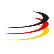 (c) Regionalliga.korfball.de