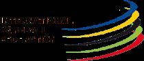 International Korfball Federation