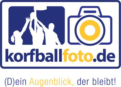 korfballfoto.de