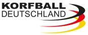 Korfball Deutschland